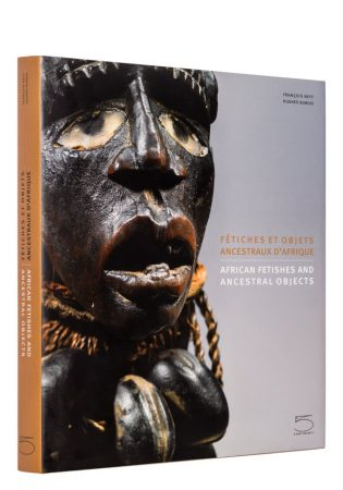 Fétiches et objets ancestraux d'Afrique | African Fetishes and Ancestral Objects