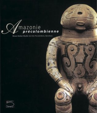 Amazonie précolombienne