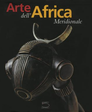 Arte dell'Africa Meridionale