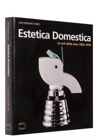 Estetica Domestica