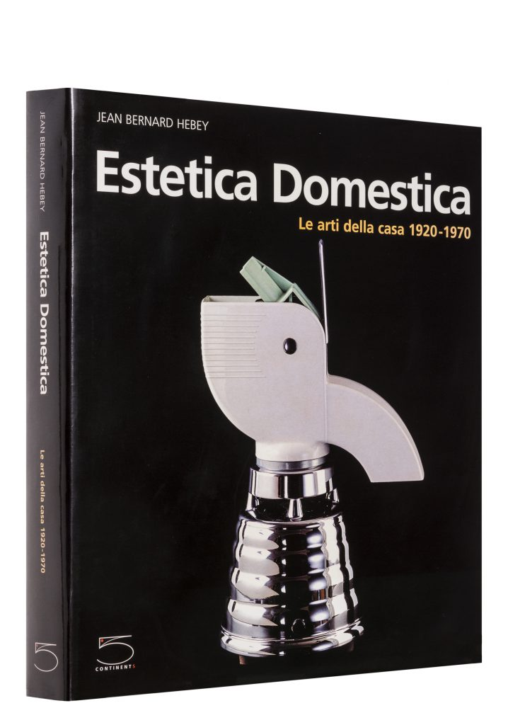estetica domestica 5 continents editions. Black Bedroom Furniture Sets. Home Design Ideas