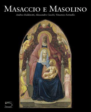 Masaccio e Masolino
