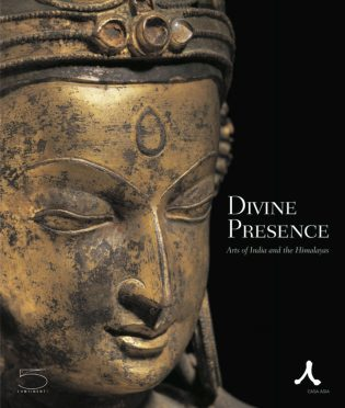 Divine Presence