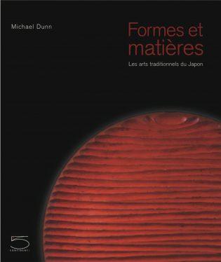 Formes et matières