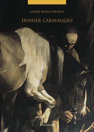 Dossier Caravaggio
