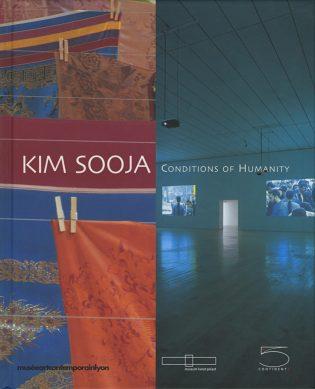 Kim Sooja