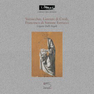 Verrocchio, Lorenzo di Credi, Francesco di Simone Ferrucci
