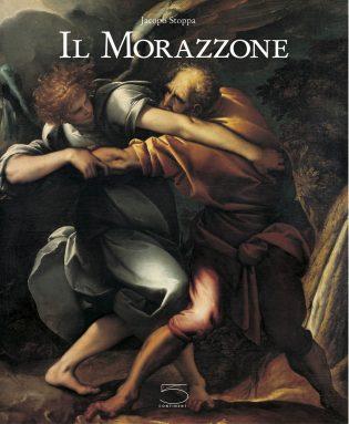 Il Morazzone