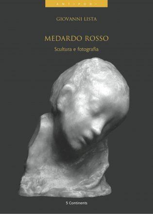 Medardo Rosso