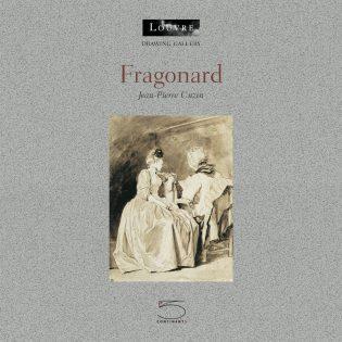 Fragonard