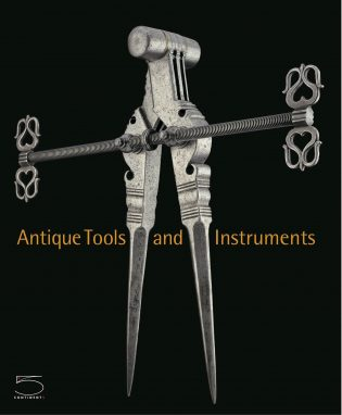 Antique Tools and Instruments