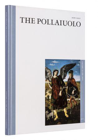 The Pollaiuolo