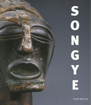 Songye