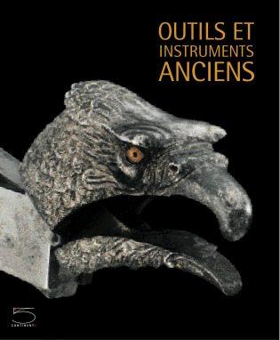 Outils et instruments anciens