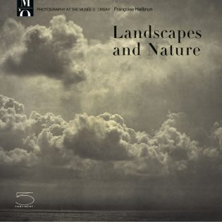 Landscapes and Nature