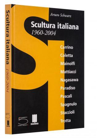 Scultura Italiana