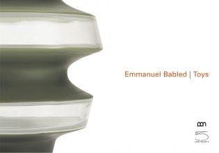 Emmanuel Babled