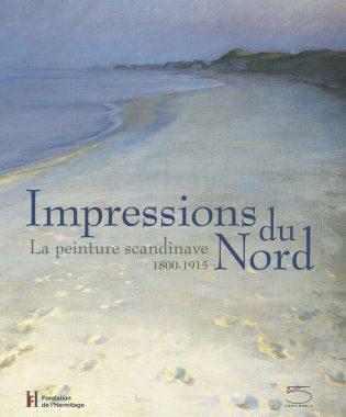 Impressions du Nord