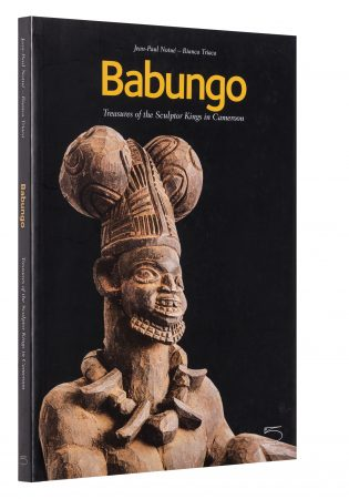 Babungo