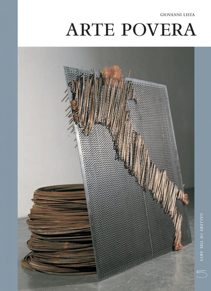 Arte povera 5 continents editions for Piattaie arte povera