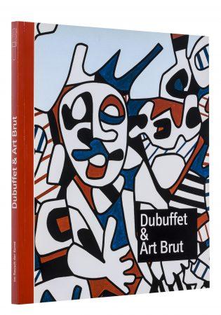 Dubuffet & Art Brut