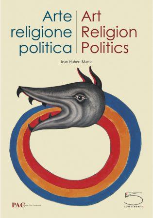 Arte religione politica | Art Religion Politics