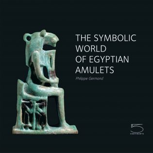 The Symbolic World of Egyptian Amulets