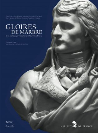 Gloires de marbre