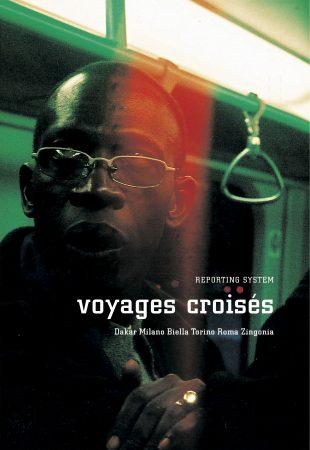 Voyages croisés