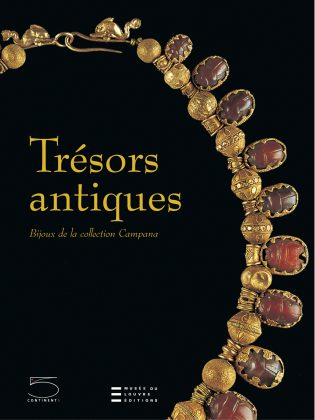 Trésors antiques