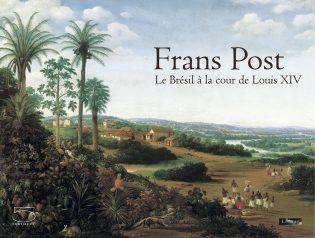 Frans Post