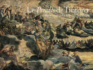 Le Paradis de Tintoret