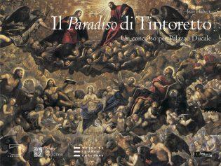 Il Paradiso di Tintoretto
