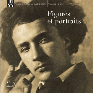 Figures et Portraits