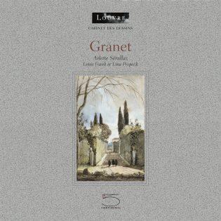 Granet