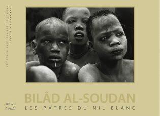 Bilad al-Soudan