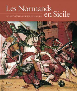 Les Normands en Sicile