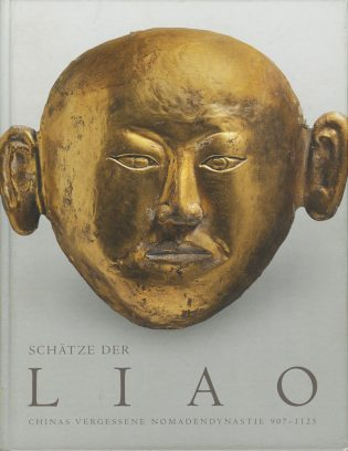 Schaetze der Liao