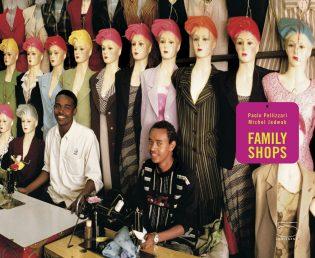 Family Shops