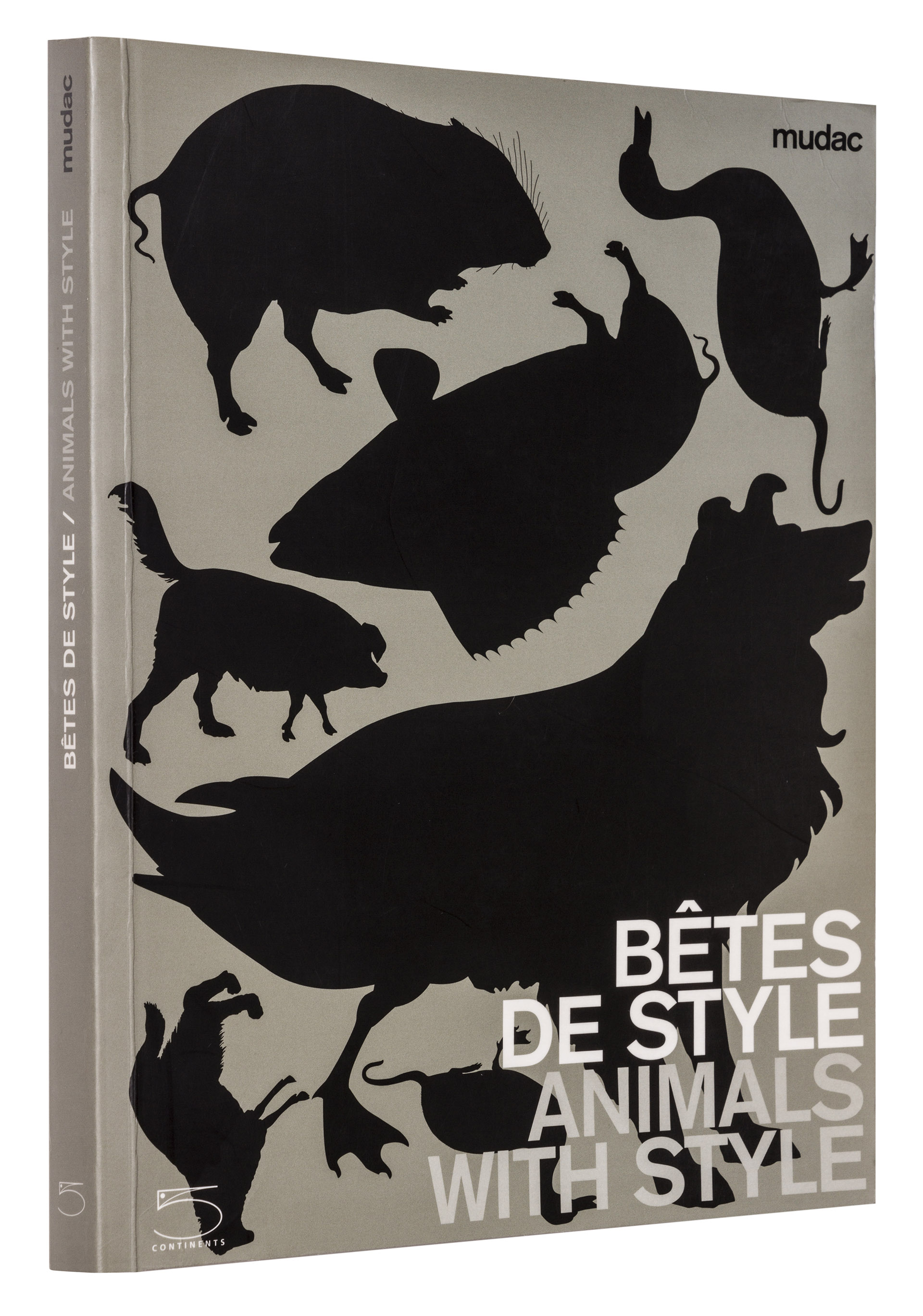 Bêtes de style | Animals with Style