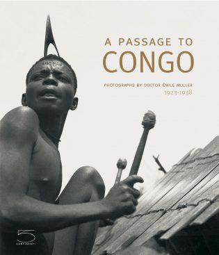 A Passage to Congo