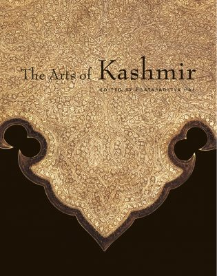 The Arts of Kashmir