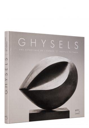 Ghysels