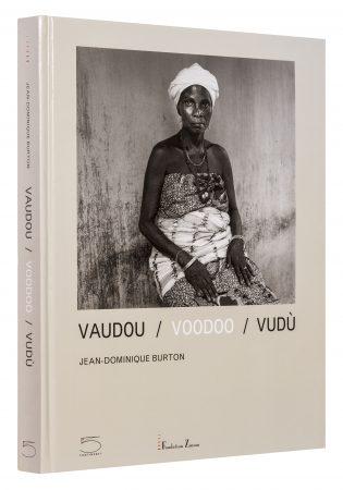 Vaudou | Voodoo | Vudù