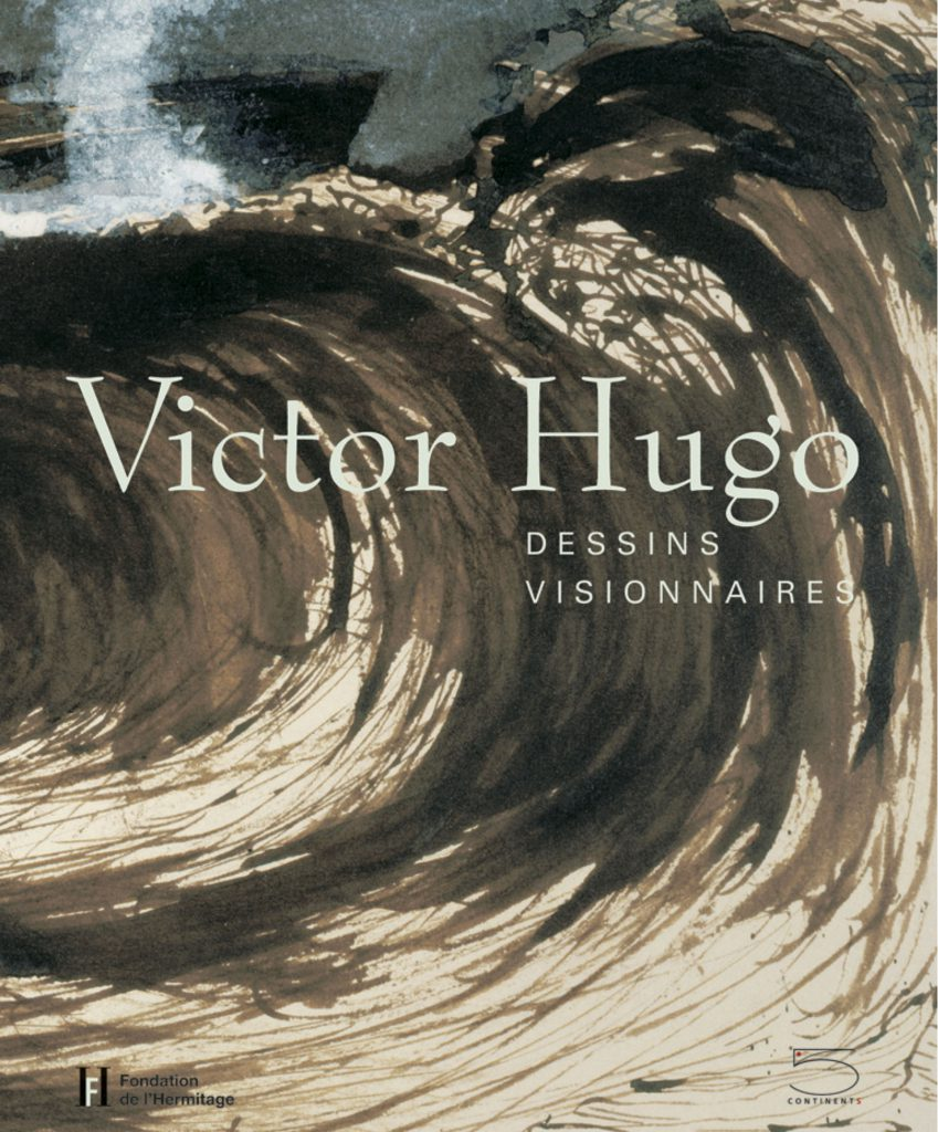 Victor Hugo Victor Continents Editions 5 Hugo OkXTuPZi