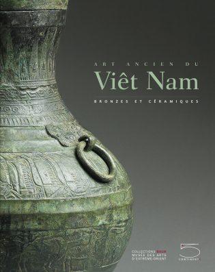 Art ancien du Viêt Nam