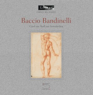 Baccio Bandinelli