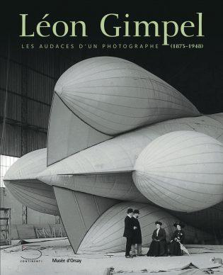 Léon Gimpel