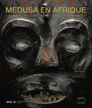 Medusa en Afrique