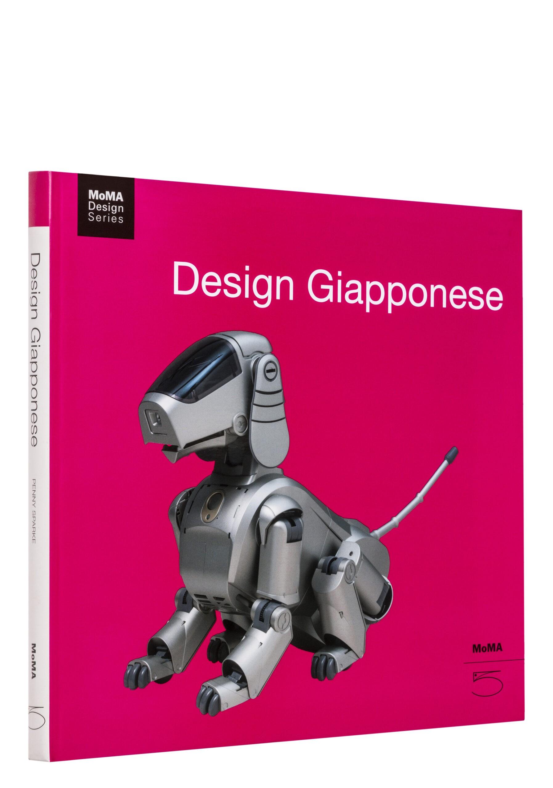 Design Giapponese